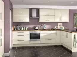 cream kitchen designs kitchen cream gloss kitchen kitchens ideas floor with oak