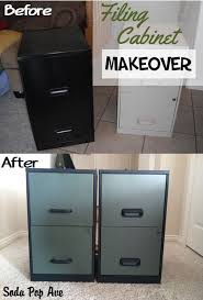 How To Make Cabinets Look New 218 Best Fabulous Flea Market Makeovers Images On Pinterest