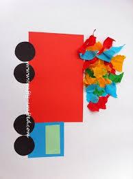 crafty crafted com crafts for children paper craft