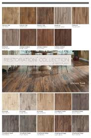 Antique Hickory Laminate Flooring Mannington Laminate 2015 Catal Simplebooklet Com