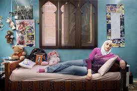 Teen Rooms Rania Matar Teen Bedrooms Around The World
