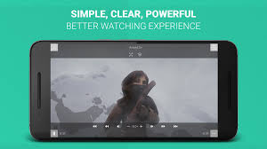 player update for android playerxtreme media player alternatives and similar software
