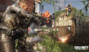 black ops 3 xbox one black friday black ops 3 down call of duty fans hit by ps4 xbox one and pc