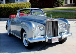roll royce chinese 1963 rolls royce silver cloud iii long wheelbase james young