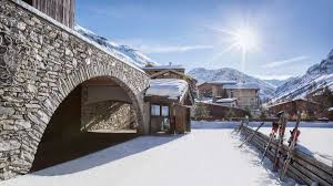 chambre d hote val d isere all inclusive resort in val d isère all inclusive vacations with