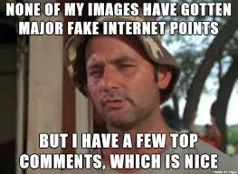 Memes Fake - fake it till you make it meme on imgur