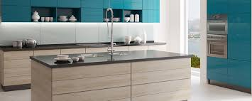 how to choose a color to paint kitchen cabinets how to choose the right color when painting your kitchen