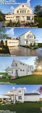 best 25 sims 4 modern house ideas on pinterest sims house plans