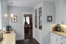 refurbished cabinets mf cabinets