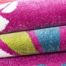 Large Kids Rugs by Pink Car Rugs Rugs Xcyyxh Com