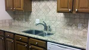 Kitchen Counter With Sink Kitchen Counter With Sink Countertops - Kitchen counter with sink