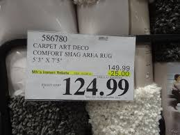 Indoor Rugs Costco by Carpet Art Deco Fort Rug Costco Carpet Vidalondon