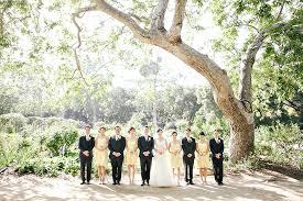 descanso gardens wedding diana edward wedding descanso gardens los angeles wedding