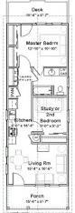 Container Houses Floor Plans Cargo Container House Plans Using These Discarded Containers For