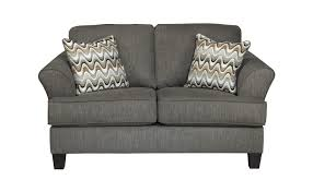 Best Loveseat Best Furniture Mentor Oh Furniture Store Ashley Furniture