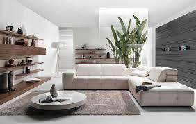 home design hd home design