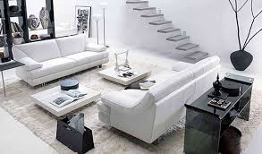 decorating your design a house with improve superb all white