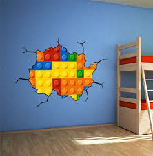 Kids Room Wall Stickers by 127 Best Wall Decals Murals And Wallpaper Images On Pinterest