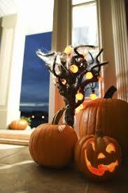 169 best halloween costumes images on pinterest halloween