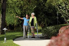 Comfort Keepers In Home Care At Home Elder Care Salem Or