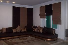 salon moderne marocain salon marocain moderne de luxe 3 sejour moderne roytk
