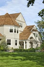 shingle style cottages classic shingle style u2013 wadia associates
