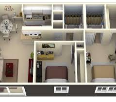 flat design ideas 2 bhk flat interior design ideas beautiful 2 bhk flat interior