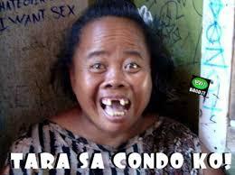 Meme Photos Tagalog - viral 16 lol vhong navarro deniece cornejo memes coconuts manila