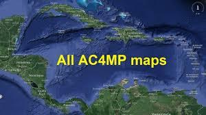 Havana On Map Ac4 Multiplayer Maps Palenque Tampa Bay Prison Havana Saba Island