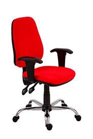 fauteuil de bureau en solde test chaise de bureau meilleur chaise gamer avis prix