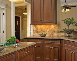 What To Use To Clean Greasy Kitchen Cabinets Kitchen Kitchen Cupboards Cleaning Laminate Cabinets How To