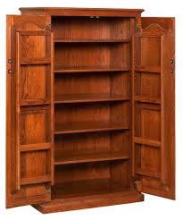 Ikea Kitchen Pantry Cabinets by Kitchen Pantry Storage Cabinet Freestanding Kitchen Pantry Cabinet