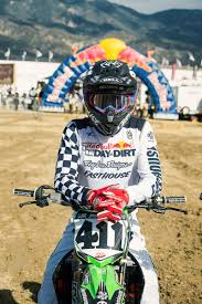 red bull helmet motocross red bull day in the dirt wrap up gallery fasthouse