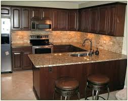 home depot kitchen tile backsplash home depot tile backsplash brokenshaker