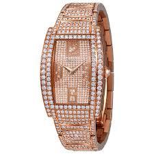 piaget limelight piaget limelight diamond 18kt gold g0a36194