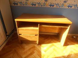 meuble gautier bureau meubles bureau gautier clasf