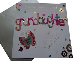 greeting cards wholesale wholesale greeting cards wholesale greeting cards suppliers and