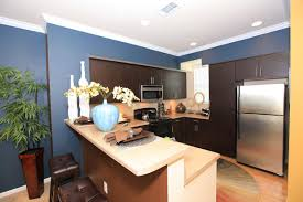 Liberty Place Floor Plans Townhomes In Las Vegas Liberty Square At Providence Floor Plans