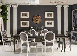 mary mcdonald mary mcdonald furniture line stellar interior design