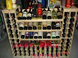 interior beautiful bar cabinets ikea design with stylish and