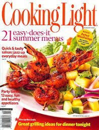 cooking light subscription status free cooking light magazine subscription