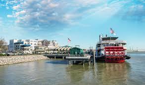 river oregon hotels portland oregon hotels near river cruise port terminal