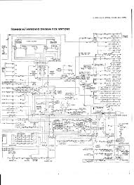 willys ignition wiring diagram free download willys wiring diagrams