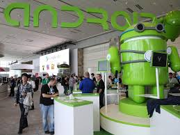 chrysaor android spyware designed to hack smartphone cameras chrysaor android spyware designed to hack smartphone cameras discovered the independent