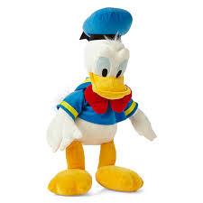 disney donald duck medium 16