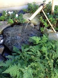 japanese zen gardens soothing bamboo water fountain modern japanese zen garden zen