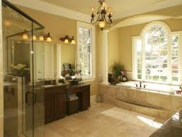 Kitchen And Bathroom Ideas Design For Kitchen And Bath Remodeling Ideas 24988