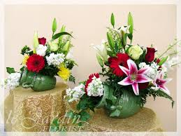 unique flower arrangements blooms nation florist palm 561 460 7109