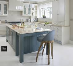 grand design kitchens stupendous kitchen sheffield bathrooms and 5