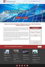kitchener web design new estore website design portfolio in kitchener waterloo